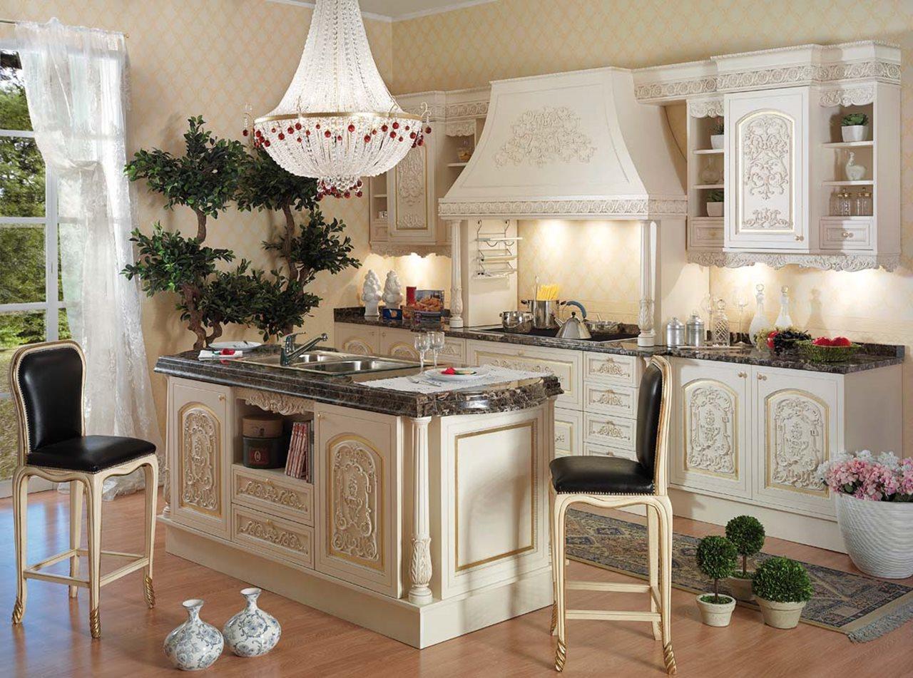 Baroque-Style-Interior-design-Kitchen.jpg